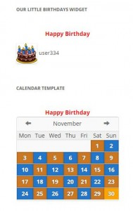 Birthdays_Widgets_templates